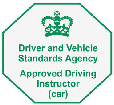 Freeway School of Motoring - a DVSA registered ADI (Car)