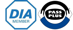 Freeway School of Motoring - a DVSA Pass Plus registered driving instructor