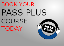 Pass Plus course with Freeway School of Motoring